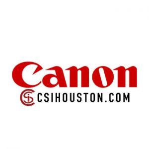 Canon_Logo_350_tcm13-959888 (1)