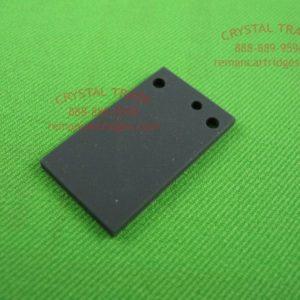 FC7-6297-copy-600x600