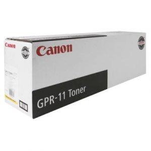 GPR11Y.jpg