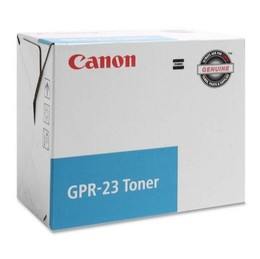 GPR23CY.jpg