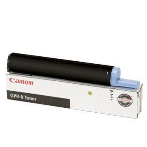 GPR8.jpg
