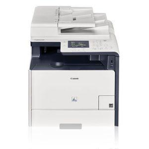 MF729CdW-imageclass-printer-675x450