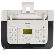 faxphone-l100-top-d