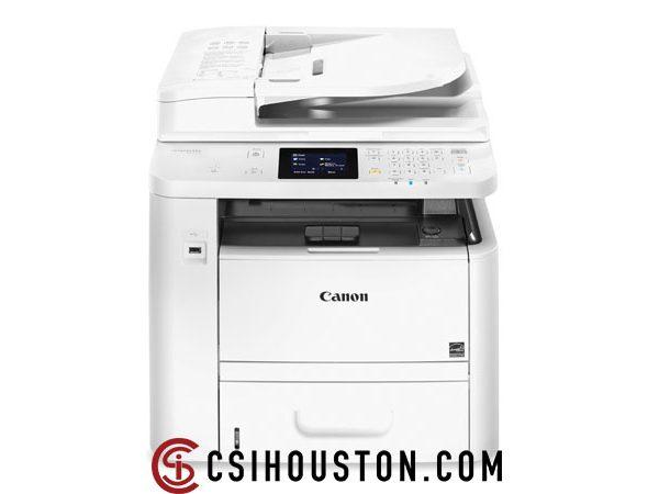 imageclass-d1550-duplex-wireless-all-in-one-laser-airprint-printer_1_xl