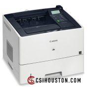 imageclass-lbp6780dn-bw-laser-printer-3q-d