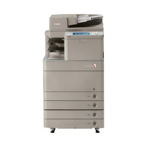 imagerunner-advance-c5240-c5235-color-copier-front-d