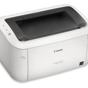 imageclass-lbp6030w-printer-3q-left-d