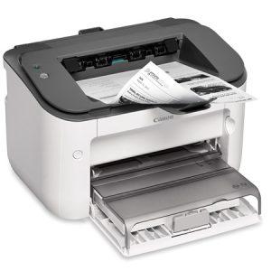 imageclass-lbp6200d-compact-laser-printer-3q-d