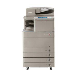 imagerunner-advance-c5240-c5235-color-copier-front-d