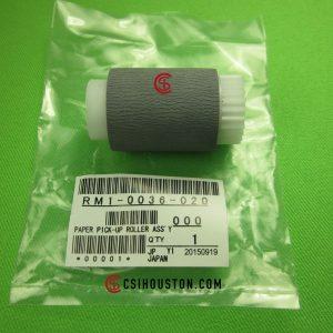 RM1-0036-000 (1)