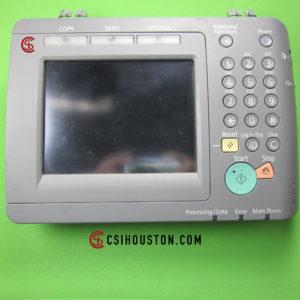 FM4-6515-000 (1)